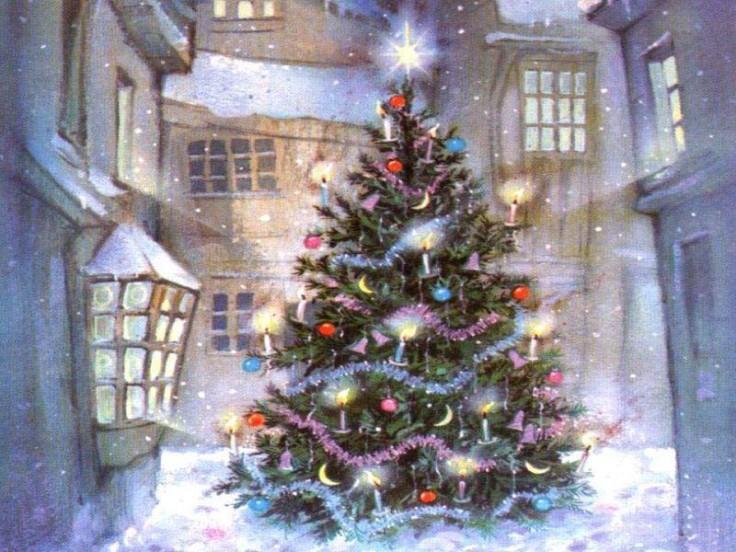 Origen_del_rbol_de_Navidad